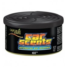 California Scents Ice / Lodowy