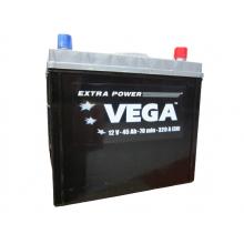Akumulator VEGA 45Ah 320A