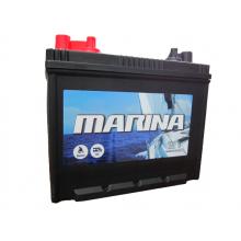Akumulator X-PRO Marina 12V 75Ah 750A EN